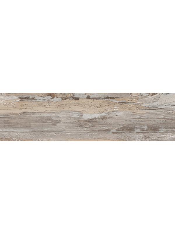 Ламинат KRONOSWISS 3245 Дуб Исторический - Полы, Ламинат