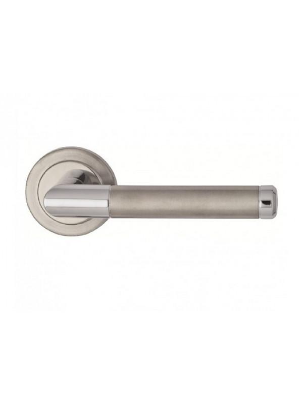Ручка дверная Almar Tina (розетка), d50 - Фурнитура