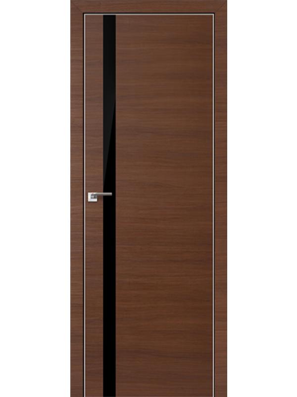 VA06 - Межкомнатные двери, Ламинированные двери