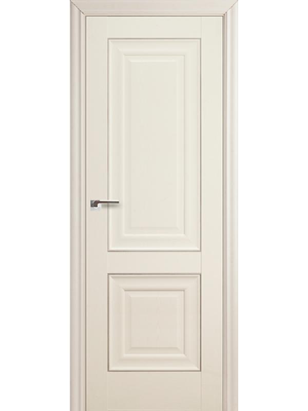 VC027 - Межкомнатные двери, Ламинированные двери