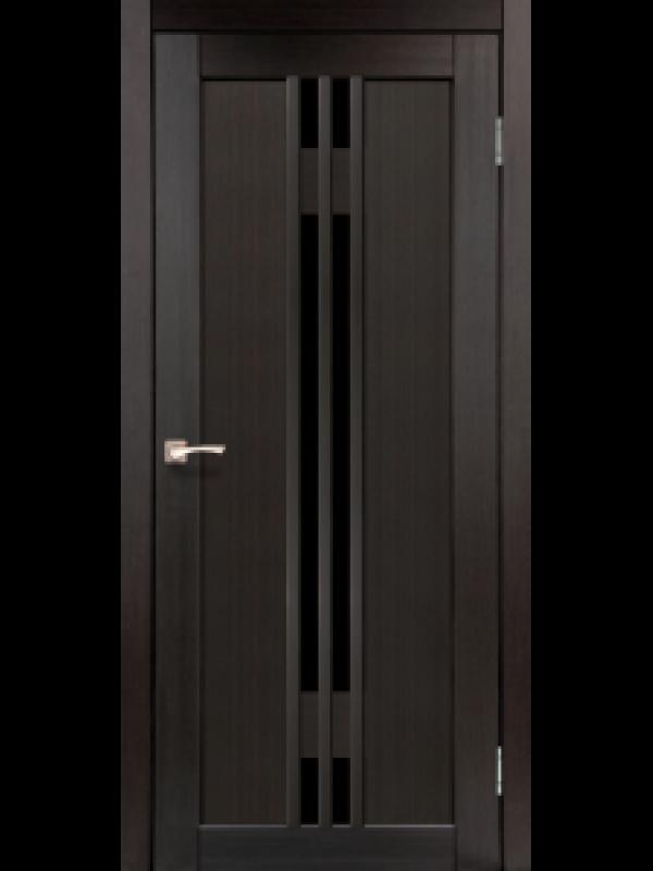 VLD-05 - Межкомнатные двери, Ламинированные двери