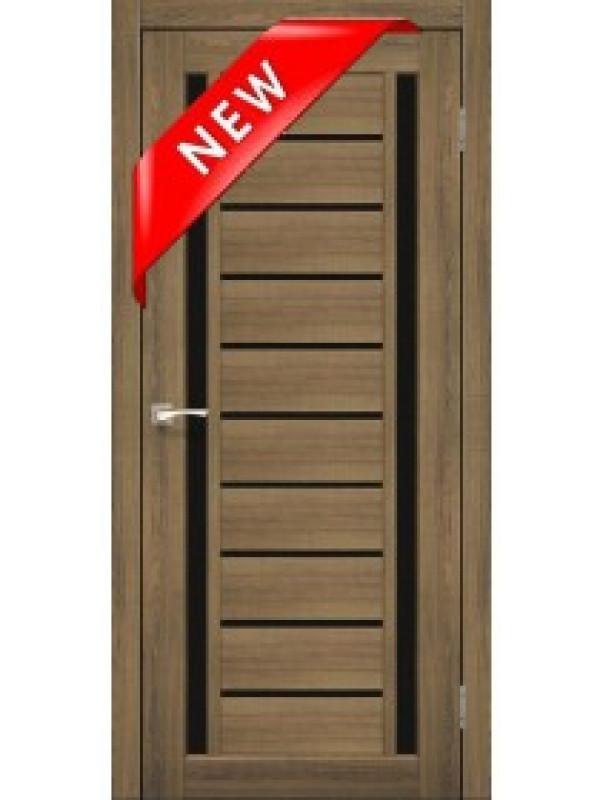 VLD-03 - Межкомнатные двери, Ламинированные двери