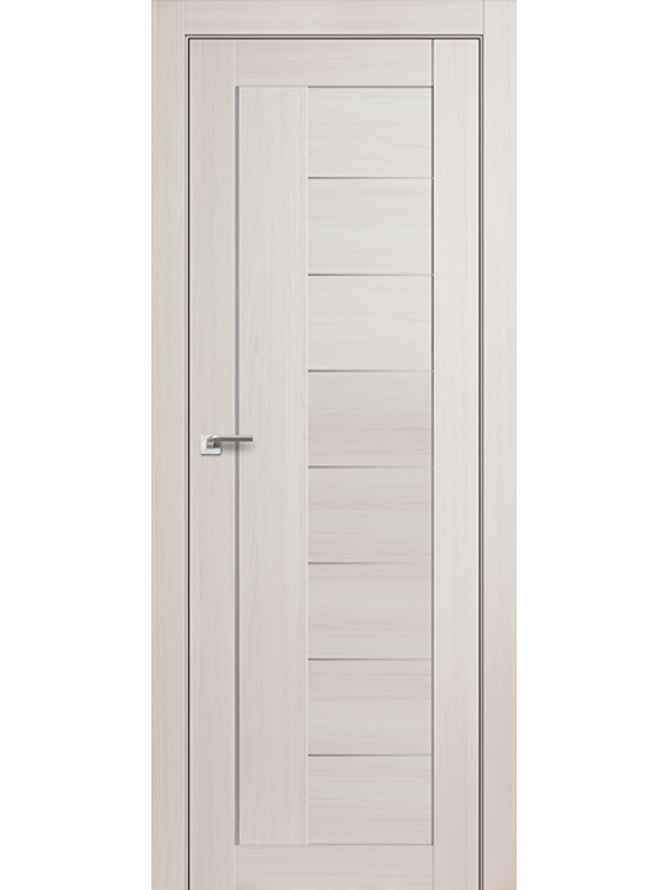 VM17 - Межкомнатные двери, Ламинированные двери