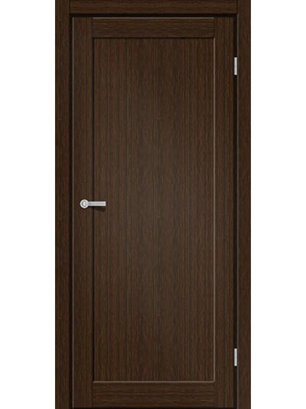 ART Line 01-01  - Межкомнатные двери, Ламинированные двери