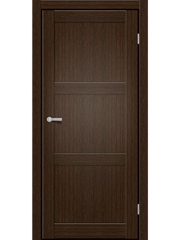 ART Line 03-01 - Межкомнатные двери, Ламинированные двери
