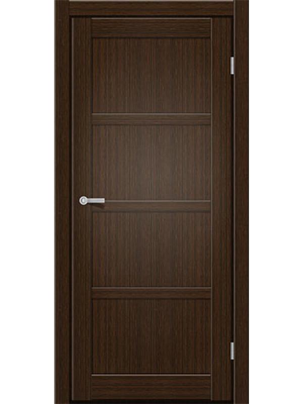 ART Line 04-01  - Межкомнатные двери, Ламинированные двери