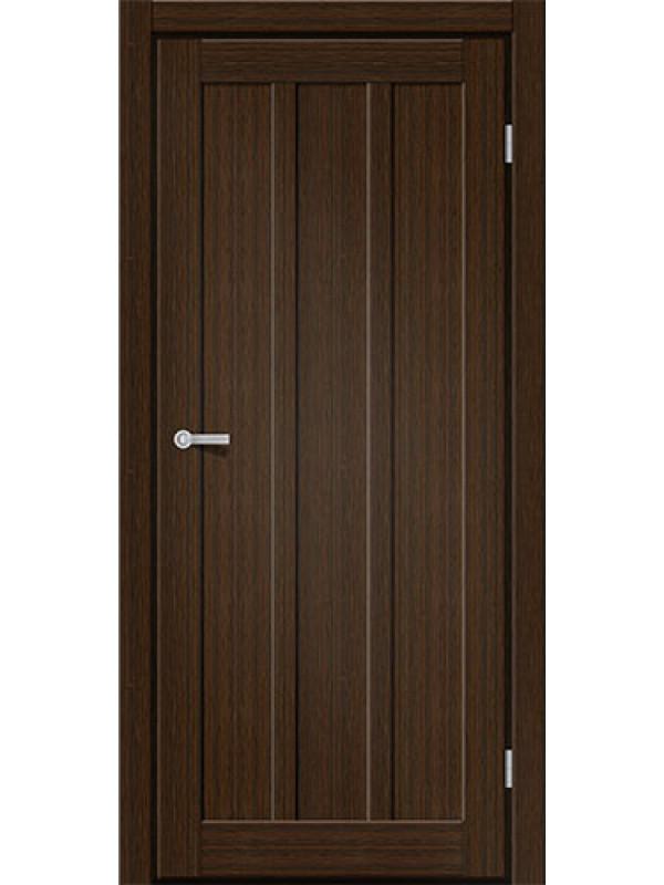 ART Line 05-01  - Межкомнатные двери, Ламинированные двери