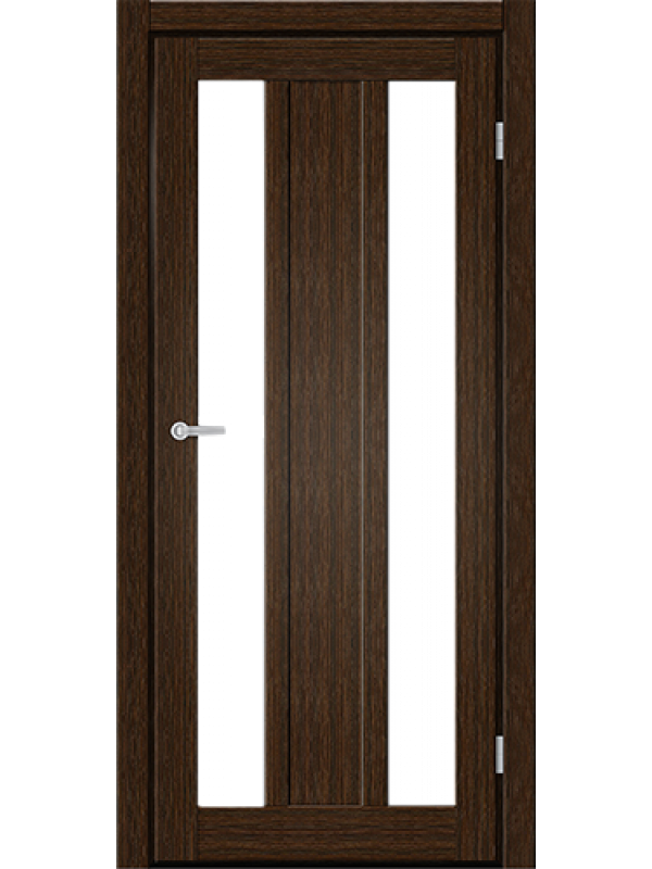 ART Line 05-03  - Межкомнатные двери, Ламинированные двери
