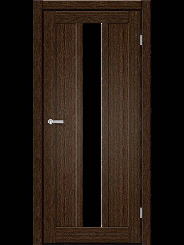 ART Line 05-04  - Межкомнатные двери, Ламинированные двери