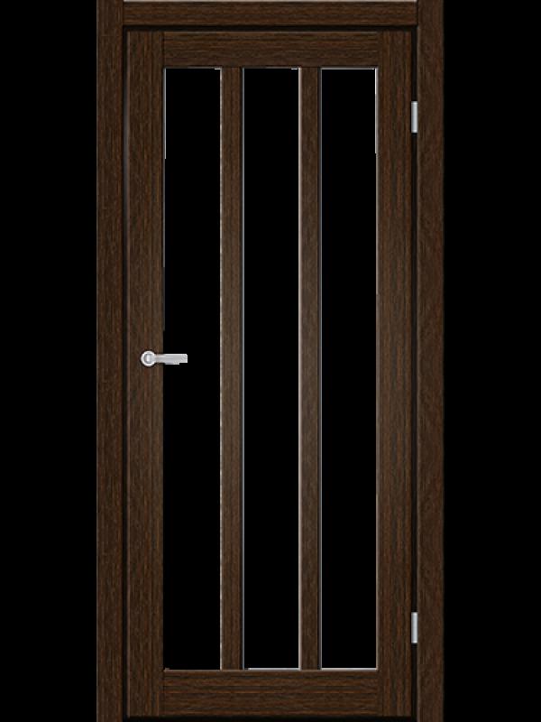 ART Line 06-02  - Межкомнатные двери, Ламинированные двери