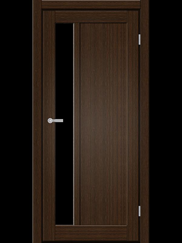 ART Line 06-04 - Межкомнатные двери, Ламинированные двери