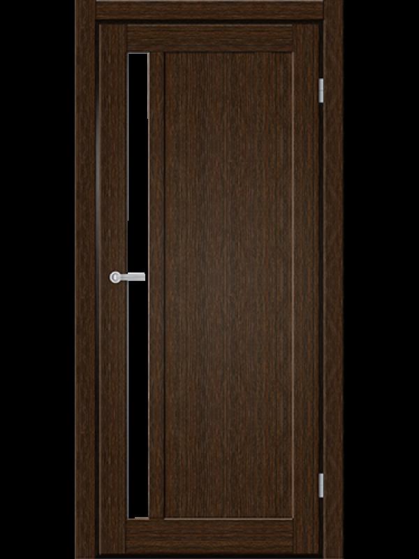 ART Line 06-05 - Межкомнатные двери, Ламинированные двери