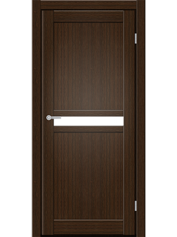 ART Line 07-04 - Межкомнатные двери, Ламинированные двери