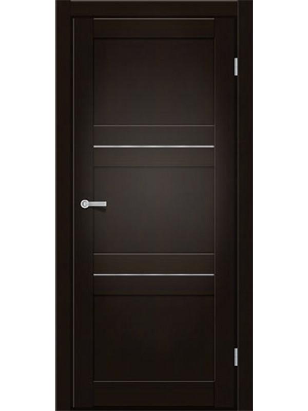 Molding 201 - Межкомнатные двери, Ламинированные двери