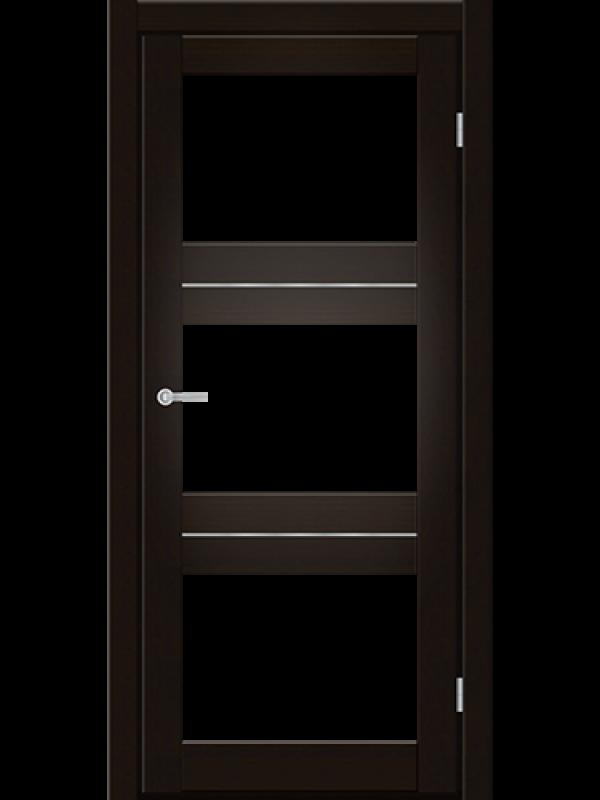 Molding 202 - Межкомнатные двери, Ламинированные двери