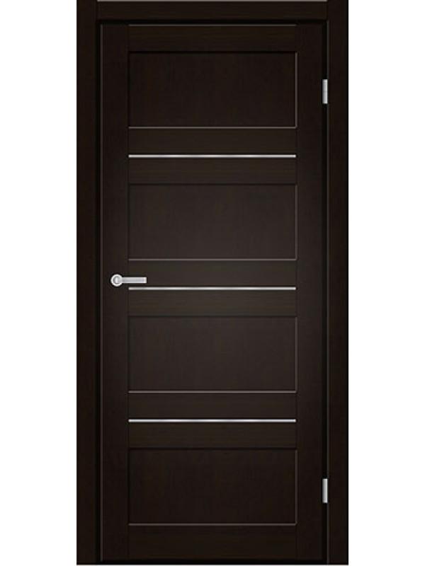 Molding 301 - Межкомнатные двери, Ламинированные двери