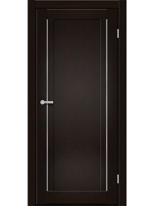 Molding 501 - Межкомнатные двери, Ламинированные двери