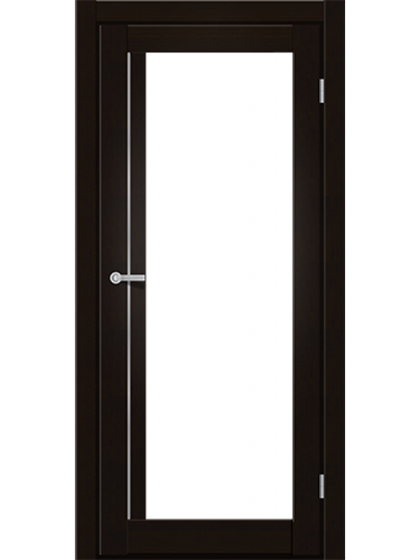 Molding 602 - Межкомнатные двери, Ламинированные двери