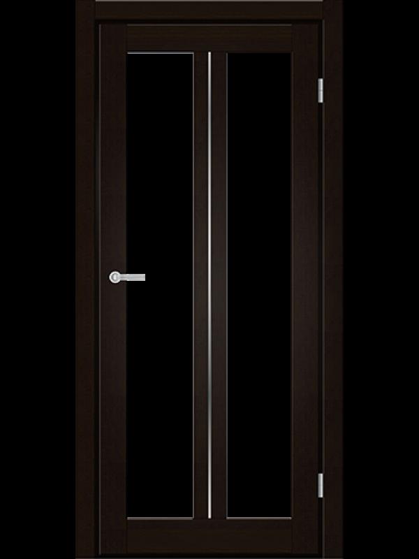 Molding 702 - Межкомнатные двери, Ламинированные двери