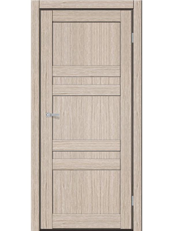 Citadel 111 - Межкомнатные двери, Ламинированные двери