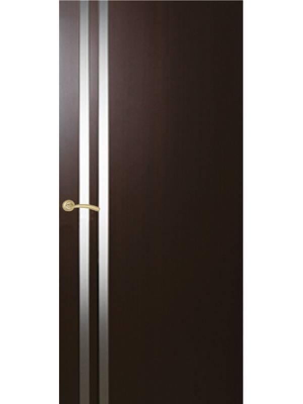 Термопласт 107 - Входные двери, Входные двери в дом