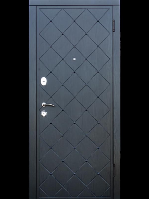 Берислав В 14.8 - Входные двери