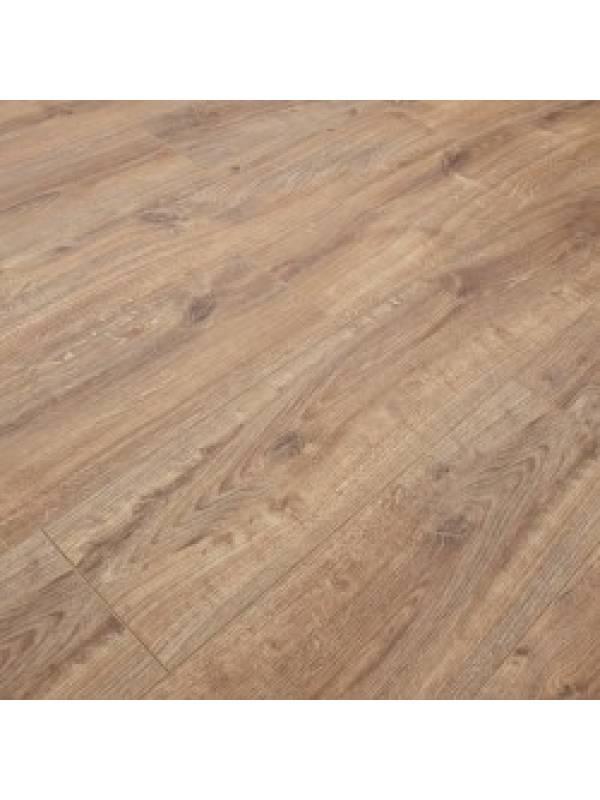Ламінована підлога EXCELLENT 4V 958 Дуб кромвель - Полы, Ламинат