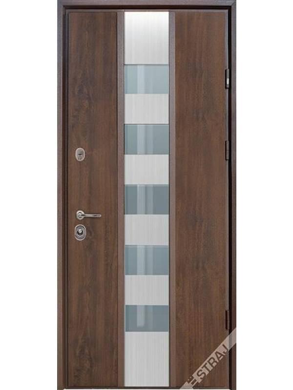 Стрим Proof SL Стандарт Stability - Входные двери, Входные двери в дом