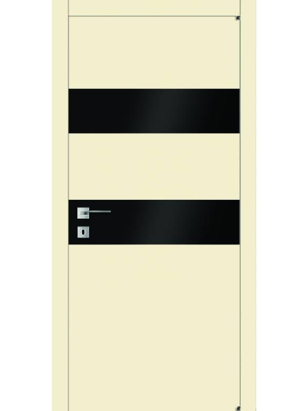 A2.3.S - Межкомнатные двери, Окрашенные двери