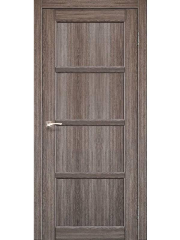 AP-01 - Межкомнатные двери, Ламинированные двери