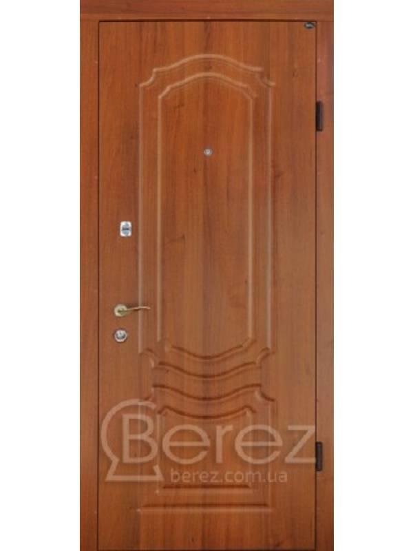 В101 Берез - Входные двери, Входные двери в квартиру