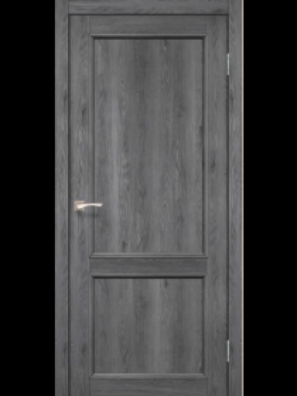 CL-03 - Межкомнатные двери, Ламинированные двери