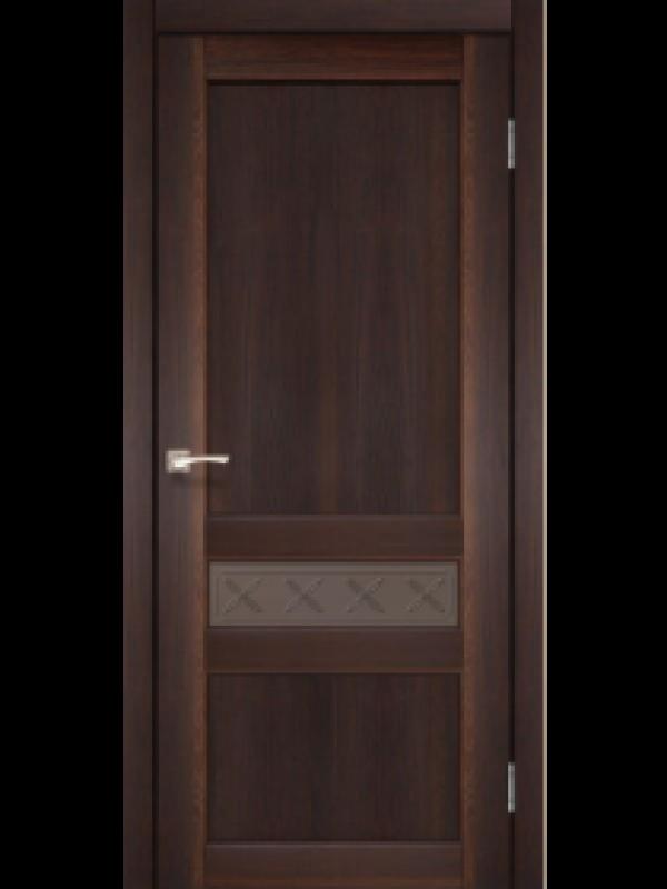 CL-06 - Межкомнатные двери, Ламинированные двери