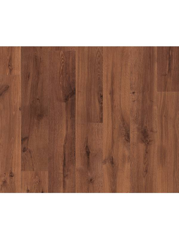 ELIGNA, U1001, VINTAGE OAK DARK VARNISHED, PLANKS - Полы, Ламинат
