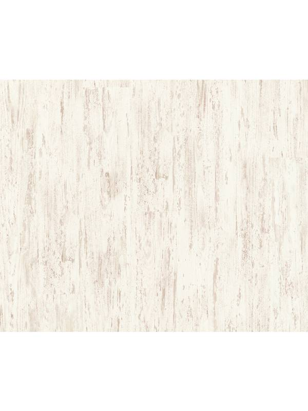 ELIGNA, U1235, WHITE BRUSHED PINE, PLANKS - Полы, Ламинат