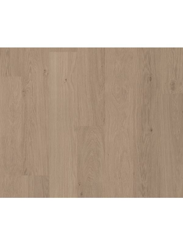 ELIGNA, U1384, NATURAL HERITAGE OAK, PLANKS - Полы, Ламинат