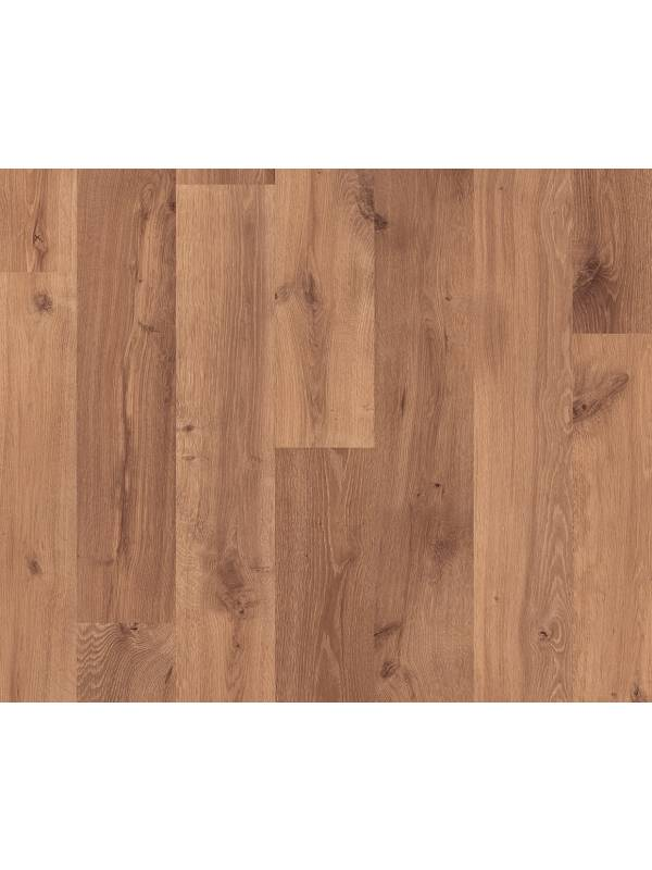 ELIGNA, U995, VINTAGE OAK NATURAL VARNISHED, PLANKS - Полы, Ламинат