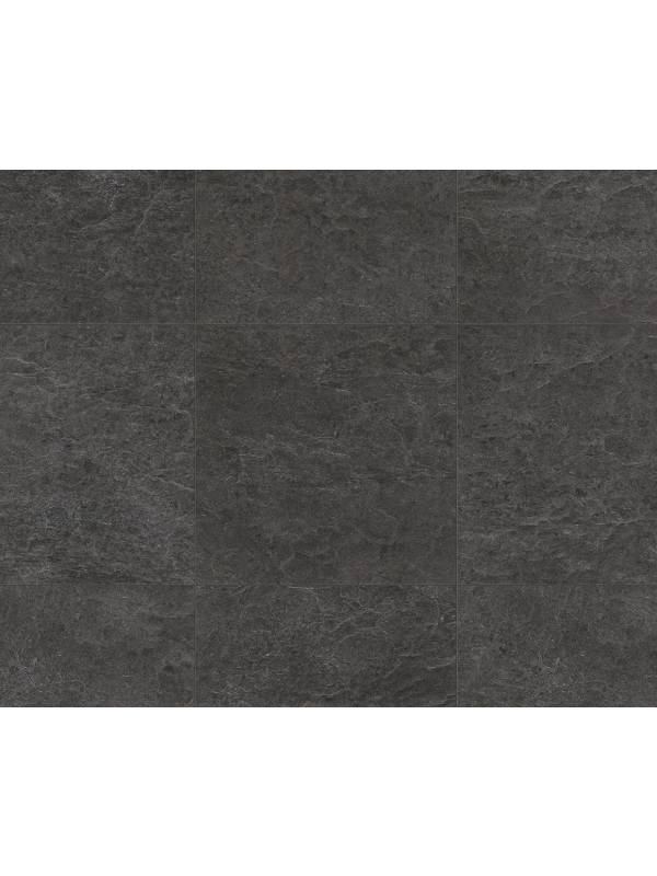EXQUISA, EXQ1550, SLATE BLACK - Полы, Ламинат