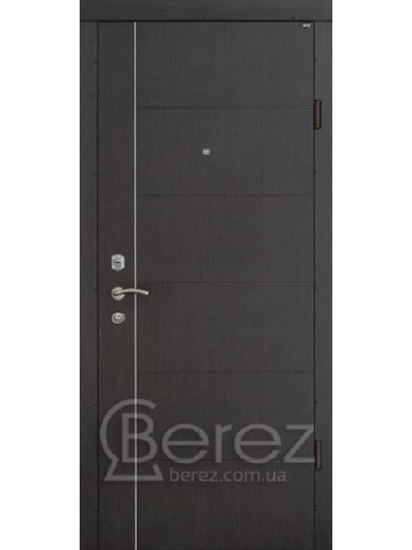Аризона  Plus Берез - Входные двери, Входные двери в квартиру
