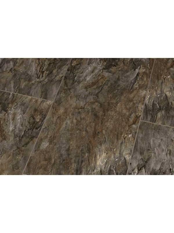 Ламинат FALQUON D4179 Сланец Гризли - Полы, Ламинат