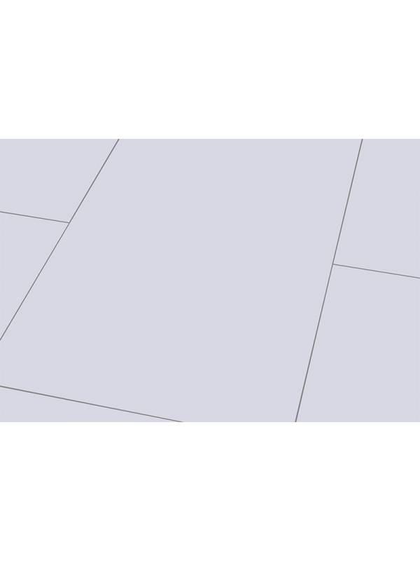 Ламинат FALQUON D3550 серый - Полы, Ламинат