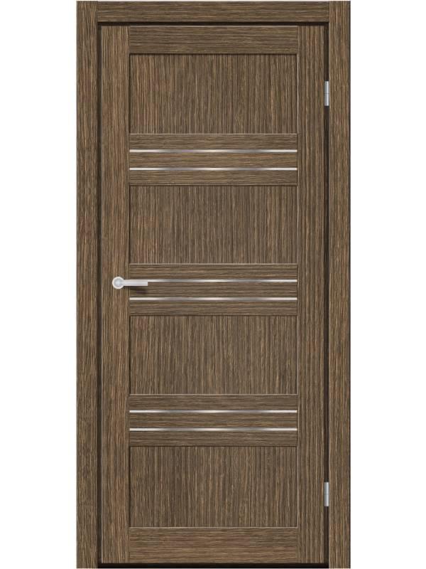 Molding Duo 41 - Межкомнатные двери, Ламинированные двери