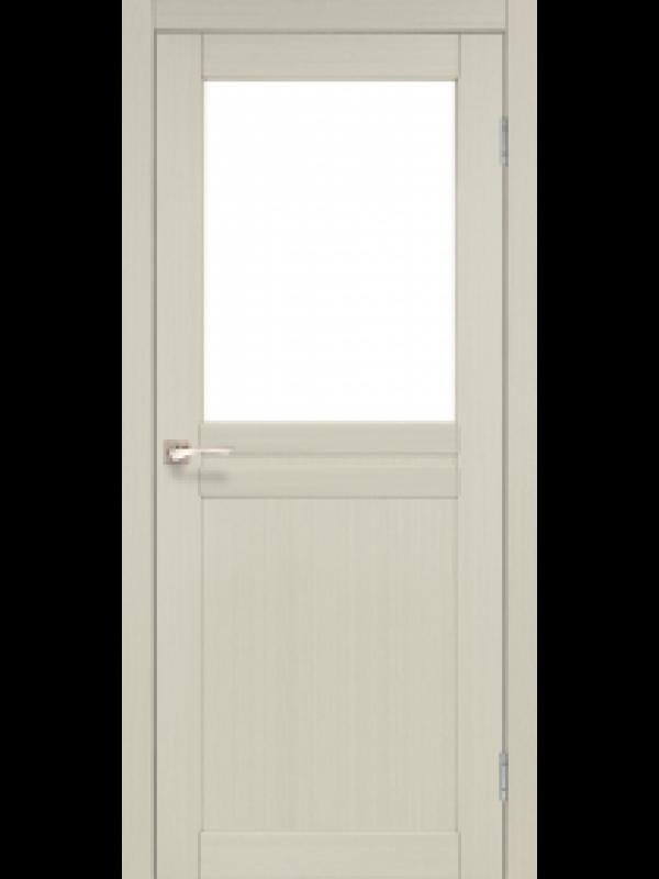 ML-03 - Межкомнатные двери, Ламинированные двери