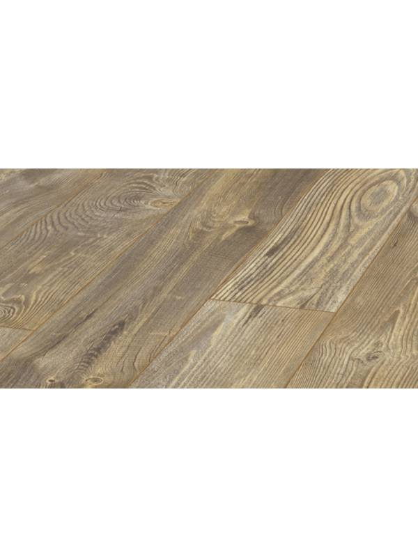 Ламинат My Floor Сосна горная натуральная ML1001 - Полы, Ламинат