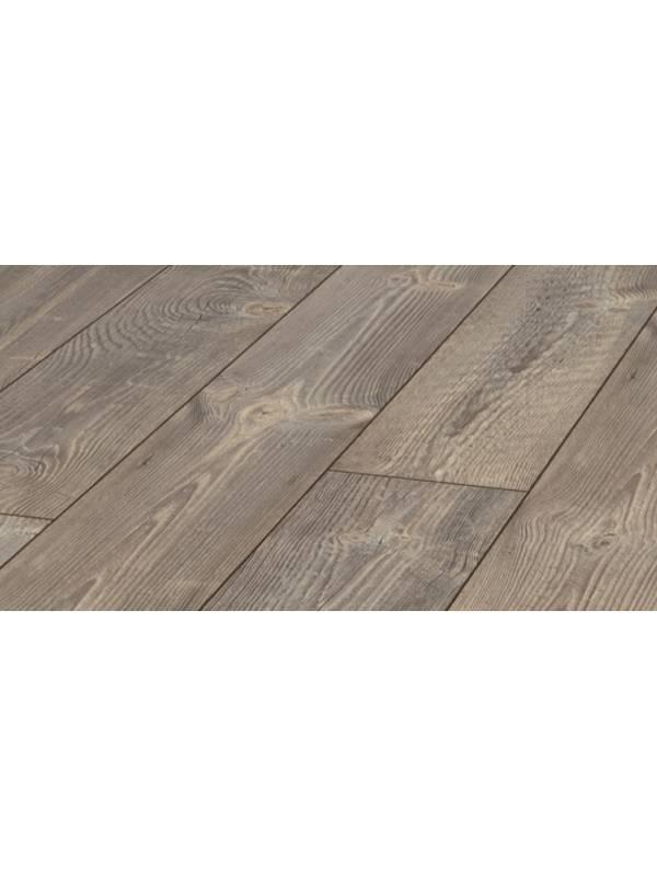 Ламинат My Floor Сосна горная коричневая ML1002 - Полы, Ламинат