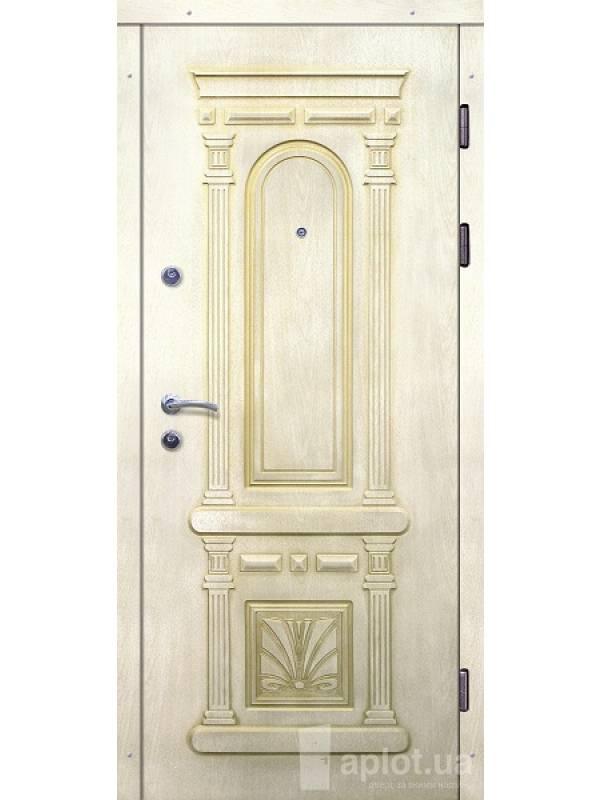 П 2022 - Входные двери, Входные двери в дом