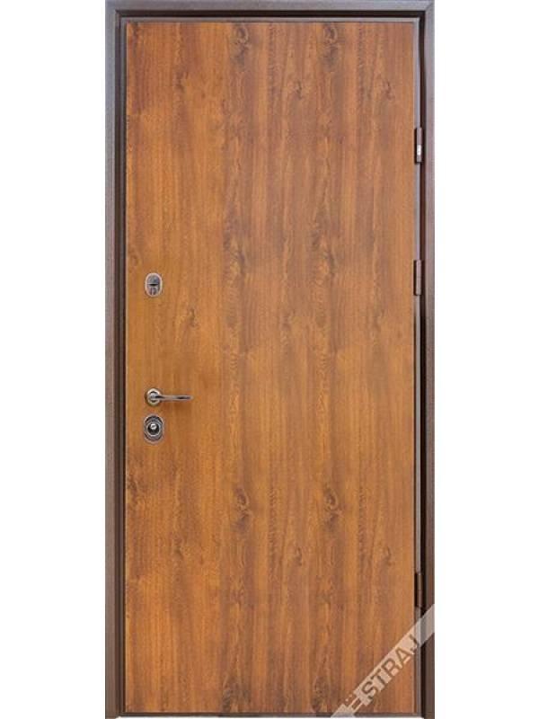 Proof Proof Стандарт Stability - Входные двери, Входные двери в дом