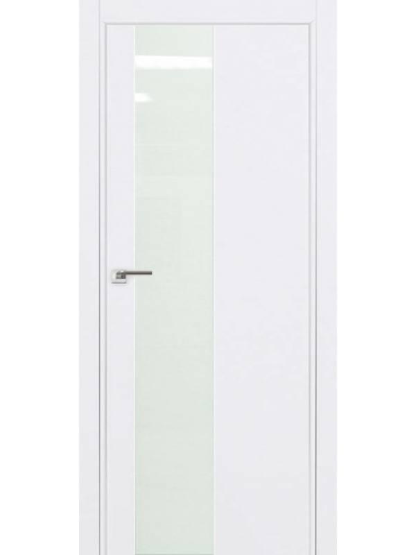 VA05 (blanko) - Межкомнатные двери, Ламинированные двери