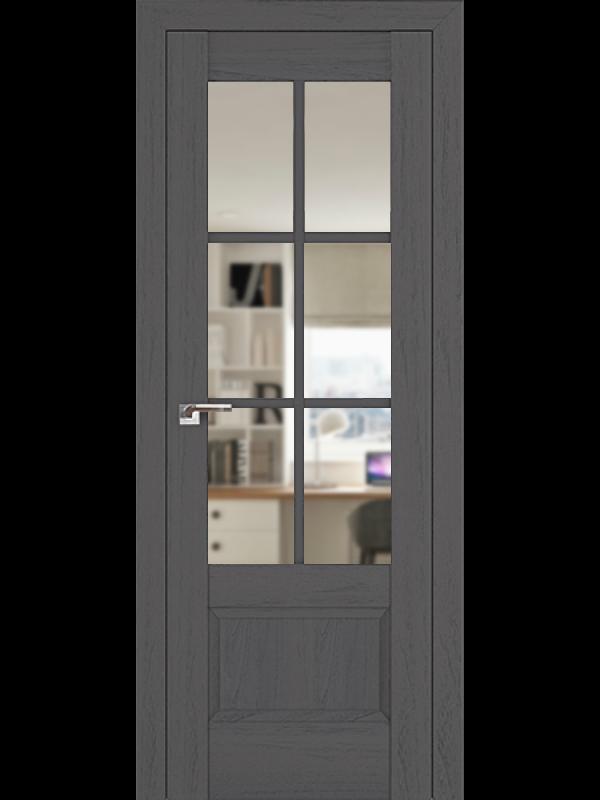 VC103 - Межкомнатные двери, Ламинированные двери