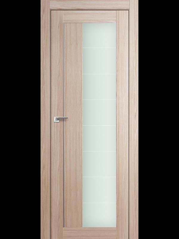 VM47 - Межкомнатные двери, Ламинированные двери